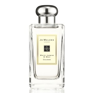 Jo Malone White Jasmine & Mint 100ml