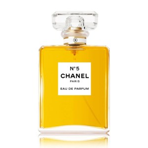 Chanel No. 5 Eau de Parfum 100ml