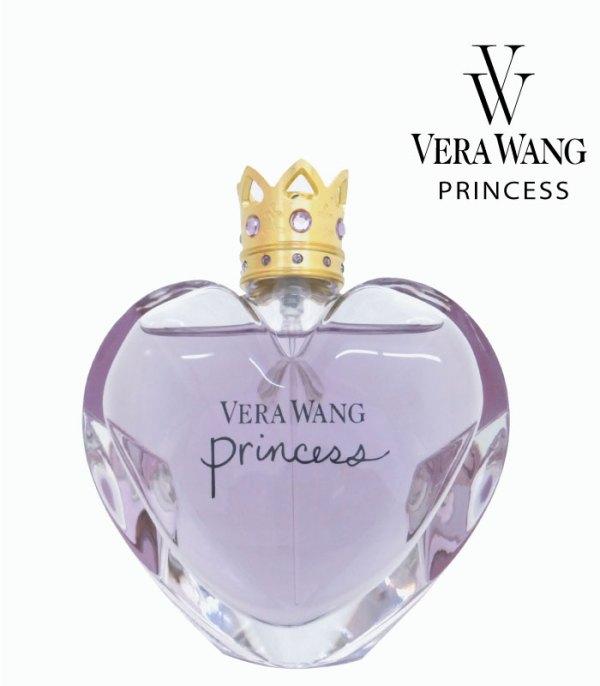 Vera-Wang-Princess-For-Woman