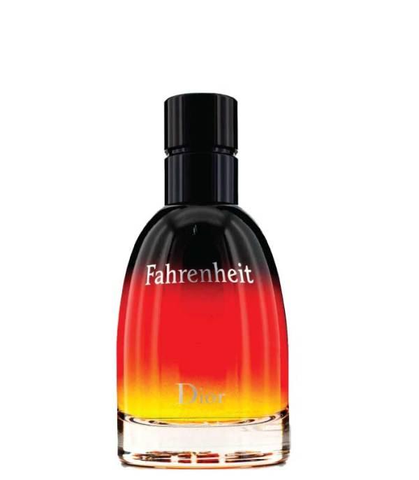 Dior-Fahrenheit-4M