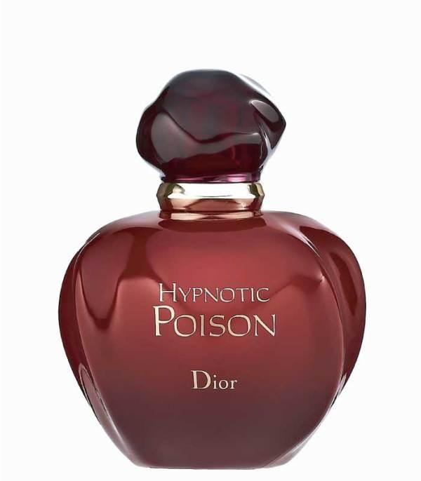 Dior-Hypnotic-Poison Perfume
