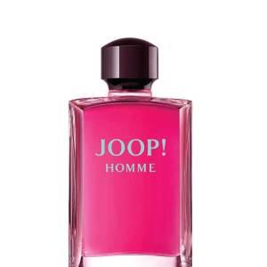 Joop-Homme-4M