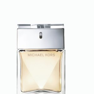 Michael-Kors Perfume For Woman