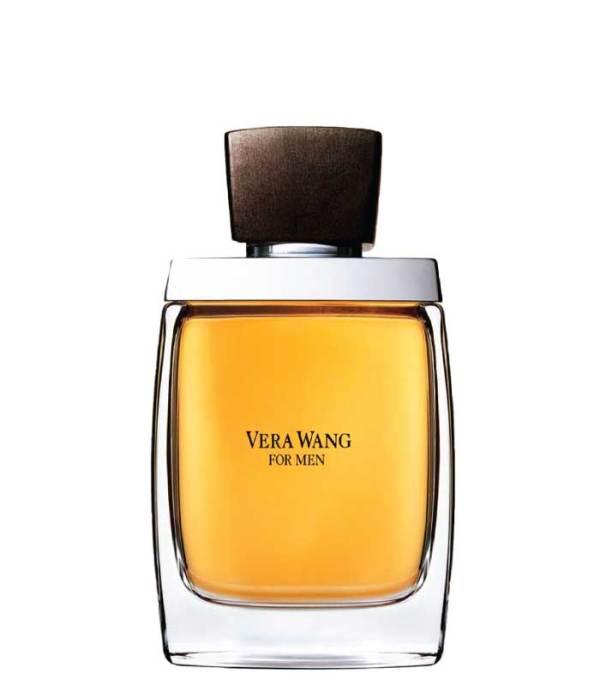 Vera-Wang-Man-4M