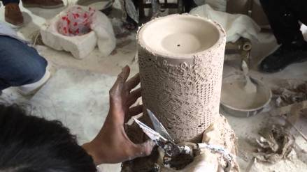 scentsy frequently asked questions, handcrafted warmers