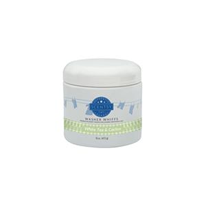 scentsy-washer-whiffs-white-tea-cactus
