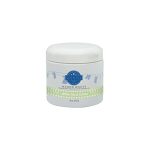 scentsy-washer-whiffs-white-tea-cactus
