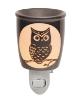 Scentsy Owls Owl Scentsy Warmers Amp Stuffed Animals