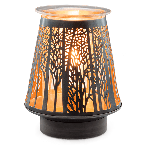 New Scentsy Fall Winter 2017 2018 Catalog New Products Scent