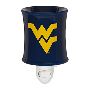 West Virginia University Mini Warmer