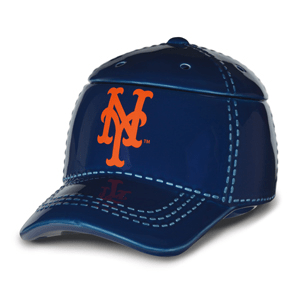 New York Mets™ MLB Warmer