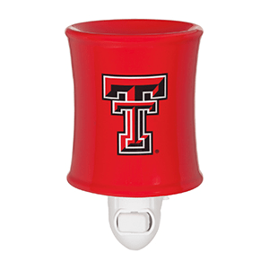 Texas Tech University Mini Warmer