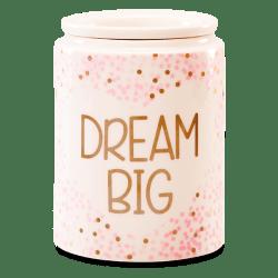 Dream Sparkle Warmer