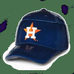 Houston Astros™ MLB Scentsy Warmer