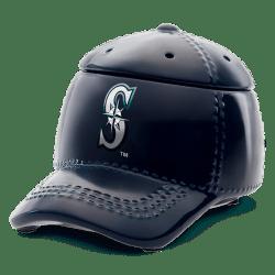 Seattle Mariners™ MLB Warmer