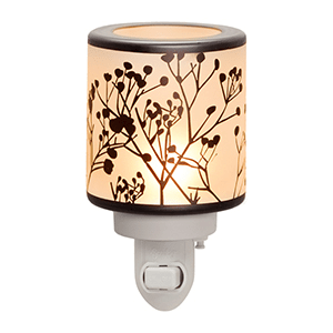 Morning Sunrise Scentsy Warmer