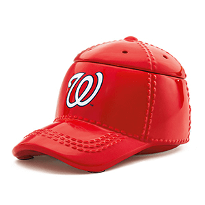 Washington Nationals™ MLB Warmer