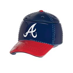 Atlanta Braves™ MLB Warmer