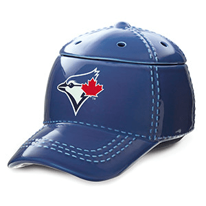 Toronto Blue Jays™ MLB Warmer