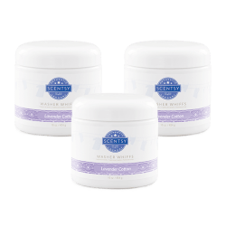 3 pack scentsy washer whiffs