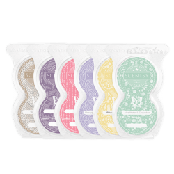 6 pack scentsy pods
