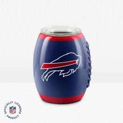 https://scentsoilswarmers.com/wp-content/uploads/2020/10/NFL-Carolina-Panthers-Scentsy-Warmer.jpg