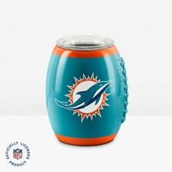 NFL Miami Dolphins Scentsy Warmer