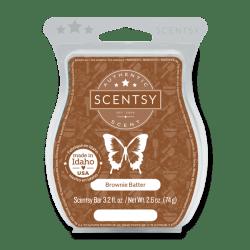 https://scentsoilswarmers.com/wp-content/uploads/2020/10/blood-orange-spice-scentsy-wax-bar.png