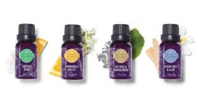 100% Natural Pure Essential Oils & Fragrance Blends | Scentsy Diffusers &  Oils