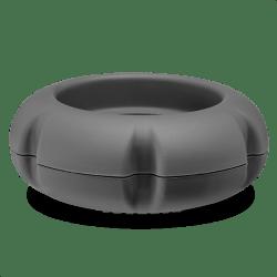 slate scentsy mini fan diffuser