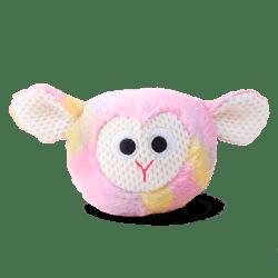 Lamb Scentsy Bitty Buddy