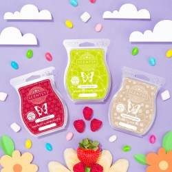 Scentsy-Easter-Collection-Bars