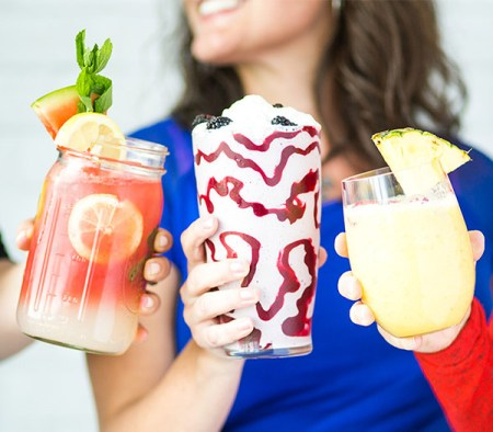 Blog-Feature-Summer-Sippers