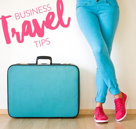 travel-suitcase
