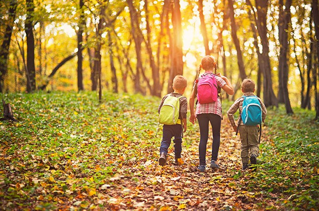 Featured-Back-to-school-health