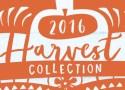 Featured-Harvest