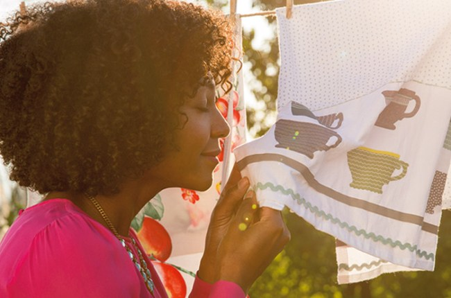 Featured-Scentsy-Laundry