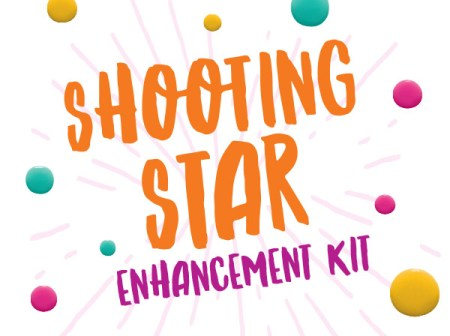 Featured_Shooting-Star-Enhancment-Flyer-Kit-US-EN