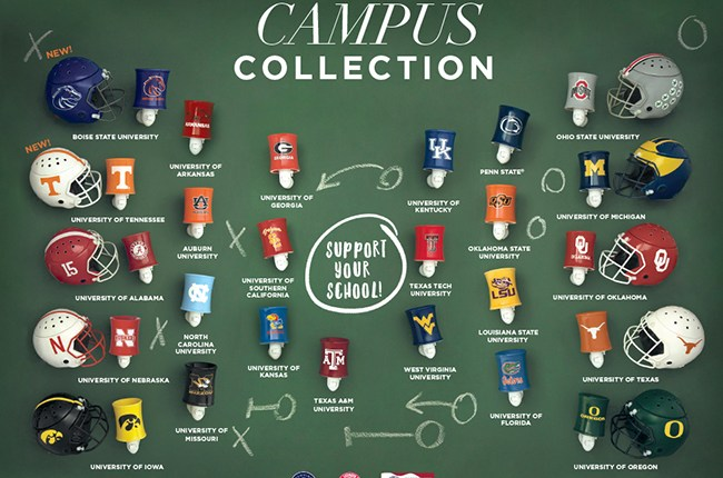 featured-campus-collection