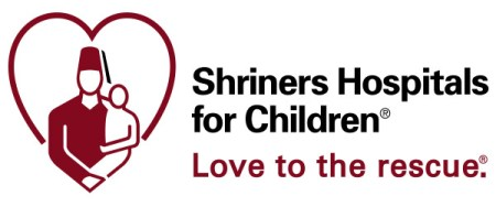 feature-shriners-cause