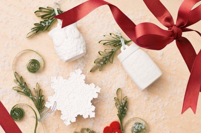 featured-gift-wrapping-ideas