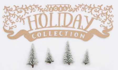 featured-holidaygiftguide
