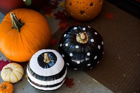 featured-scentsy-diy-pumpkin-fw16