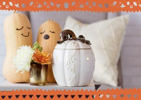 featured-social-sellinng-halloween