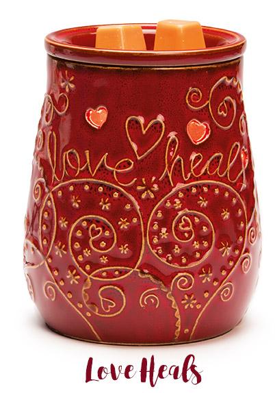 love-heals-cause-warmer