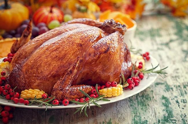 scentsy-thanksgiving