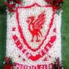 Liverpool Football Tribute