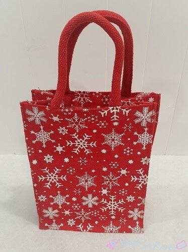 Luxury Merry Berry Gift Bag