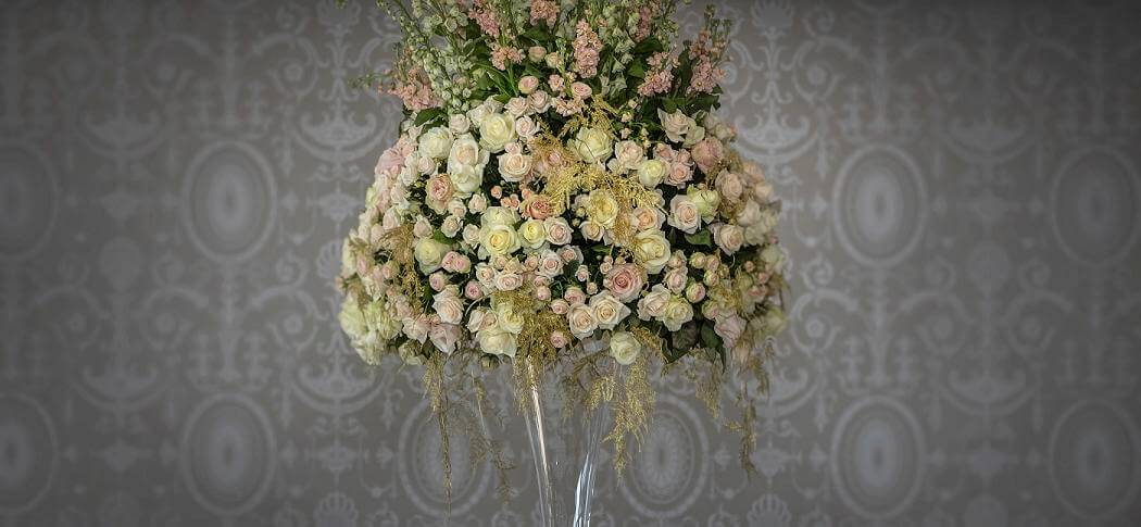 scent with love florist