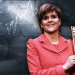 SNP fiscal plans could unite the UK – against Scotland